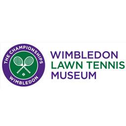Wimbledon Lawn Tennis Museum. LondenTicket.nl