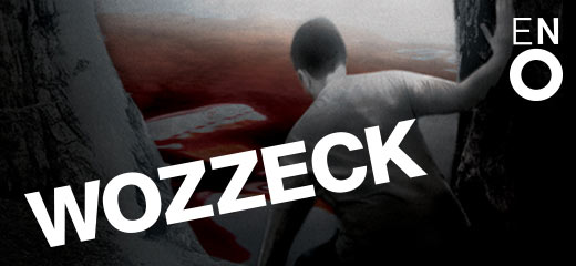 Wozzeck in London tells the story of a simple soldier, troubled by visions, who murders his unfaithful partner and dies, leaving behind an orphaned child. Tickets for Wozzeck in London here!