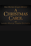 A Christmas Carol with London Musical Theatre Orchestra