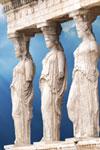 Aten, Akropolis & Akropolismuseet