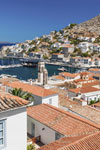Tickets to Day Cruise to Hydra, Poros & Aegina