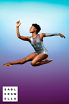 Alvin Ailey American Dance Theater - Programme B