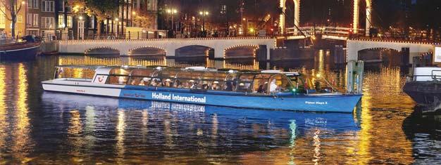 Prenota i tuoi biglietti per la corciera a lume di candela e visita Amsterdam dalla sua parte più romantica. Prenota qui i tuoi biglieti per la crociera a lume di candela!