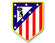 atletico_logo.jpg