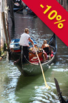 Best of Venice Tour + the Doge's Palace