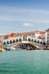 Tickets to Best of Venice Tour w. Gondola Ride