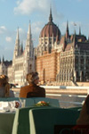 Panorama & Boat Tour
