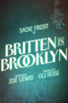 Britten in Brooklyn