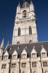 Full day trip to Bruges