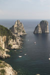 VIP Day Tour to Capri