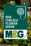 チェルシーフラワーショー Chelsea Flower Show