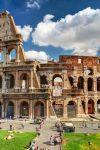 Tickets voor Colosseum Ticket Package - Skip The Line