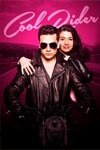 Cool Rider: The Cult Musical Sequel