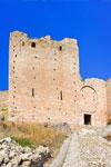 Tour a la Antigua Corinto