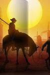 Don Quixote - Ballet