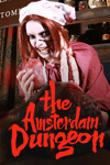 Tickets to Amsterdam Dungeon