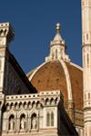 Katedralen Duomo i Florens