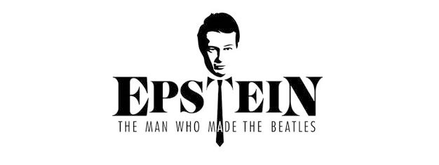Biljetter till Epstein: The Man Who Made The Beatles på Leicester Square Theatre i London. Boka biljett till Epstein: The Man Who Made The Beatles här!