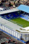 Tickets to Everton FC - Tottenham Spurs
