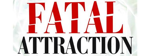 Fatal Attraction i London er en verdenspræmiere på teater scenen for dette episke drama. Køb dine billetter til Fatal Attraction i London her.