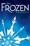 Tickets to Frozen