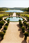 Full Day Tour to Versailles & Trianons