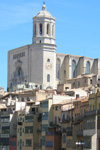 Half Day Tour to Girona