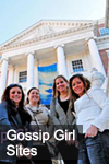 Tickets to Gossip Girl Sites