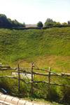 Tour dei campi di battaglia della Somme