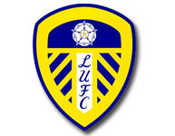 Tickets to Leeds United - Reading