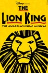 Disney's The Lion King - Londen