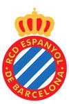 فريق ريال اسبانيول RCD Espanyol