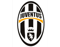 Tickets to Juventus - Sassuolo