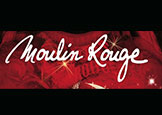 Moulin Rouge, ParisBilletter.no