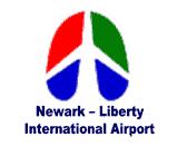 Newark Flyplass