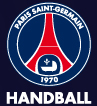 tickets to paris saint germain handball and mikkel hansen in paris book psg handball here. Black Bedroom Furniture Sets. Home Design Ideas