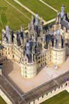 Two-Day Tour to the Loire Valley Castles