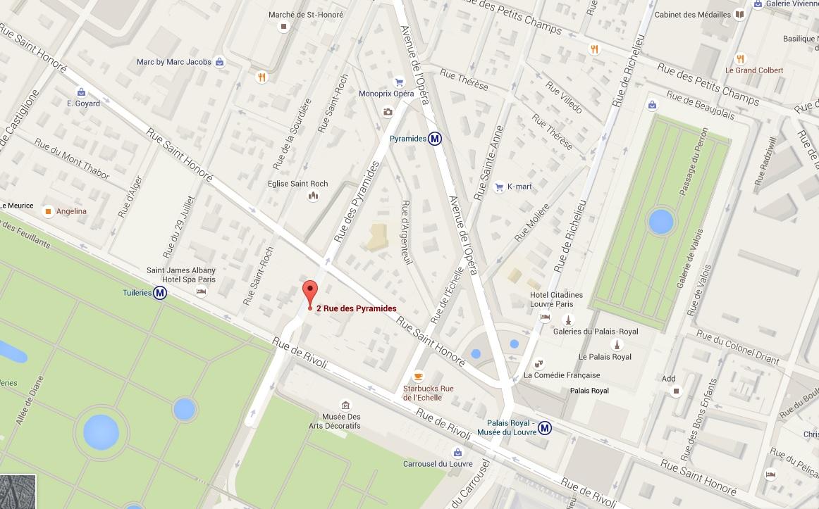 eiffeltårnet kart Billetter til Tur til Somme slagmarkene | Parisbilletter.no eiffeltårnet kart
