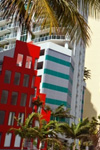 Tickets to Miami Sightseeing Hop-On Hop-Off