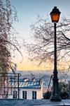 Pariisin kohokohdat