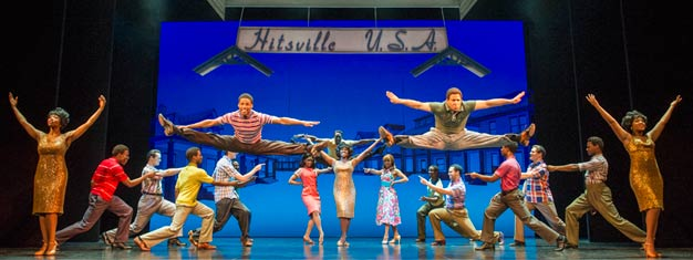 tickets to motown the musical londonmusicaltickets com