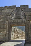 Full Day Tour to Mycenae & Epidaurus