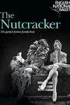 Der Nussknacker - Englisches Nationalballett