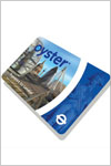 Billetter til Oyster Card