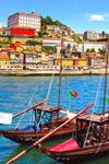 Porto bytur