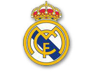 Lippuja Real Madrid - Getafe