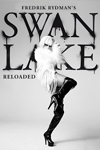 Swan Lake: Reloaded