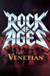 Rock of Ages - Las Vegas