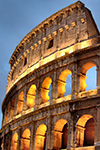 Tickets to  Tickets for transportation and airport shuttle in Rome
