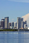 Tour nach Miami und South Beach